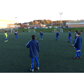 Year 6 Football tournament