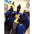 Y1 Road Safety