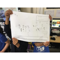 Creating our own class timelines
