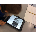 Researching Roald Dahl for our Non-chronological reports