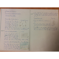 Year 3- Information text