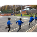 We conducted an exercise experiment to explore our heart rate!