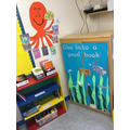 Year 2 Dolphins