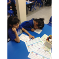 Y1 Online Safety