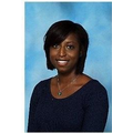 Louisa Bay Teacher