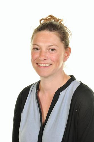 Miss Driscoll