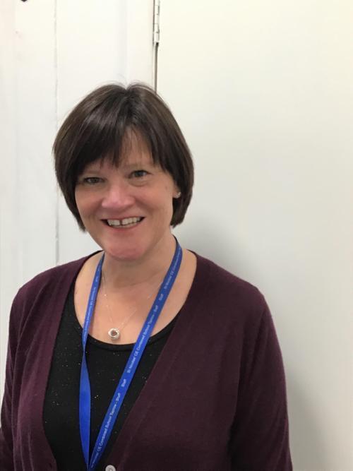 Mrs K Flynn-Class 5- Willow teacher