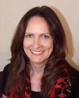 Miss H Cork - Class R - Chestnut teacher