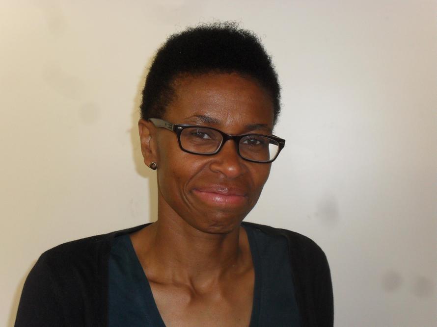 Ms K Jones - Senior Teacher/Class 4 - Pine teacher