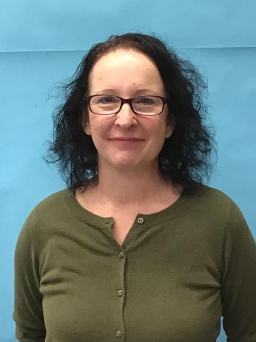 Ms S Field- Class 5- Willow teacher