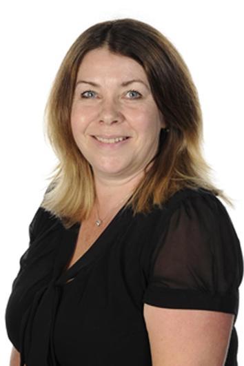 Laura Barlow