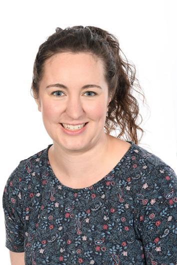 Ashleigh Hartley