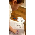 Counting and matching
