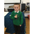 Award winner for KS1 Maths