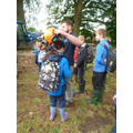Englefield Estate Schools Day