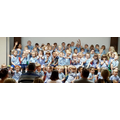Leavers' Assembly July 2018