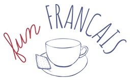 French Provider (Tuesdays; Kindergarten only)