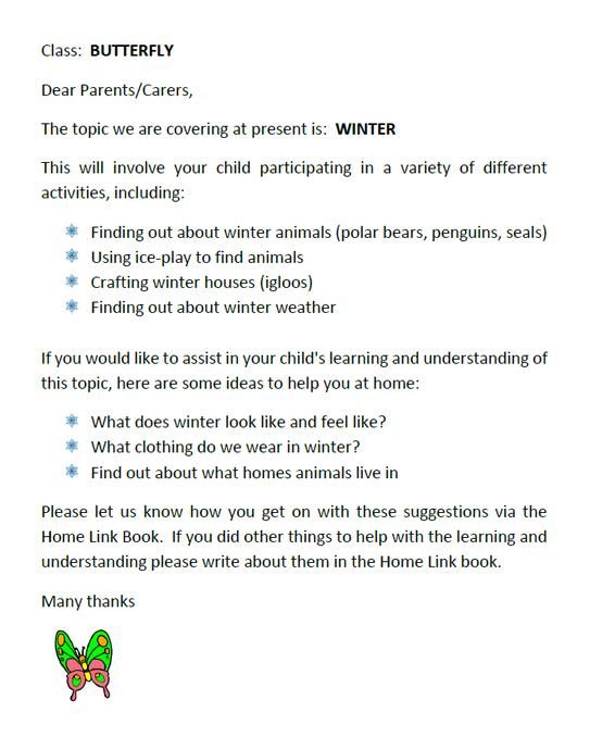 January 2020 Class Topic (2)