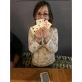 La Bataille des Cartes