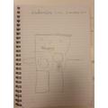 Molly's design