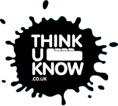 Thinkuknow is an education programme from the National Crime Agency's CEOP Command.