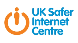 A partnership of three leading organisations:Childnet International,Internet Watch FoundationandSWGfL,with one mission - topromote the safe and responsible use of technology for young people.