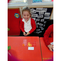 Lots of addition practise