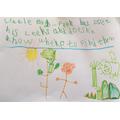 Changing a nursery rhyme