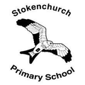 Mrs L Styles - Higher Level Teaching Assistant