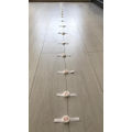 Year 1 - creating number lines!