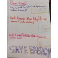 BIG Energy Saving Week (20th January 2020)