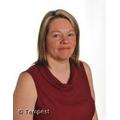 Deputy Head Teacher: Mrs Gemma Grainger