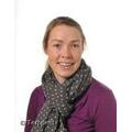 Maths Lead: Mrs Sharon Garlick