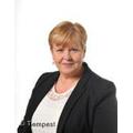 Headteacher:  Mrs Jenny Wallbank