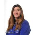 Stoney Tots Playworker:  Mrs Karen Shelton
