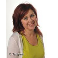 Class Teacher:  Ms Deborah Woodward