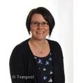 Stoney Tots Daycare Manager: Mrs Hayley Sadler