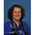 Bursar:  Mrs Dawn Dodd