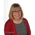 Class Teacher:  Mrs Lisa Gallagher
