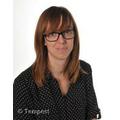 EYFS/Key Stage 1 Lead and SENCO:  Ms Kate Devitt