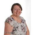 Class Teacher: Mrs Sarah Gill