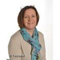 Class Teacher: Mrs Lorraine Moore