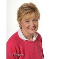 Inclusion Assistant:  Mrs Liz Warren