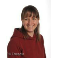 Class Teacher: Mrs Sarah Tyson