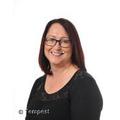 Office Clerk:  Mrs Tara Clifton