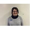 Play Leader: Mrs Dawn Daucey