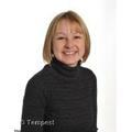 Class Teacher: Mrs Tracey Spink