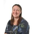 Home School Link Worker: Mrs Claire Bevan