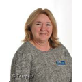 Before & After School Supervisor: Mrs Jennie Ryan