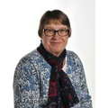 Inclusion Assistant: Mrs Cath O'Neill